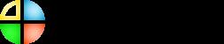 FourClima Logo